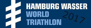 Triathlon Hamburg